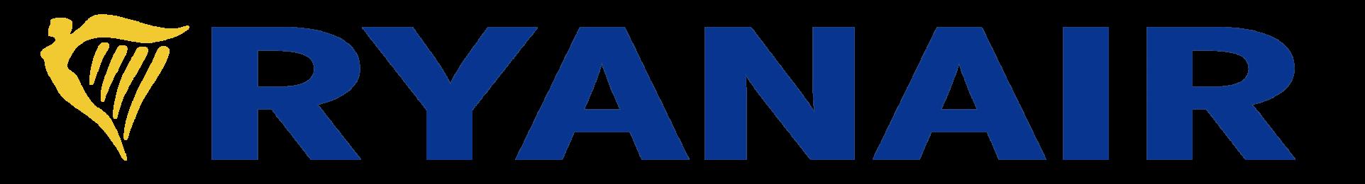 Infolinia Ryanair Linie Lotnicze | Telefon, adres, kontakt, informacje dodatkowe, numer
