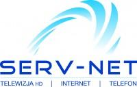 Serv Net infolinia | Kontakt, adres, telefon, informacje dodatkowe, numer
