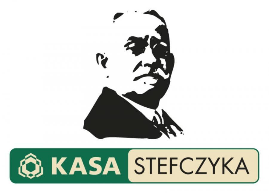 Kasa Stefczyka infolinia   Telefon, adres, kontakt, informacje dodatkowe, numer