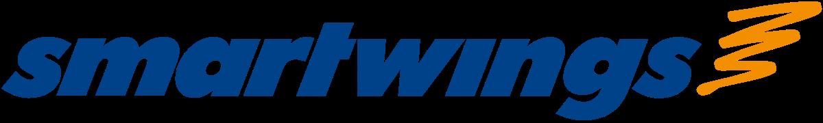 Smartwings infolinia   Kontakt, telefon, numer, dane kontaktowe, adres