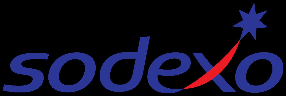 Sodexo infolinia | Adres, telefon, informacje dodatkowe, kontakt, numer