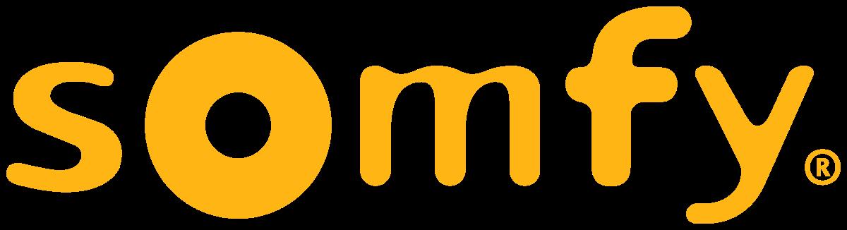 Somfy infolinia   Kontakt, telefon, adres, numer, dane kontaktowy