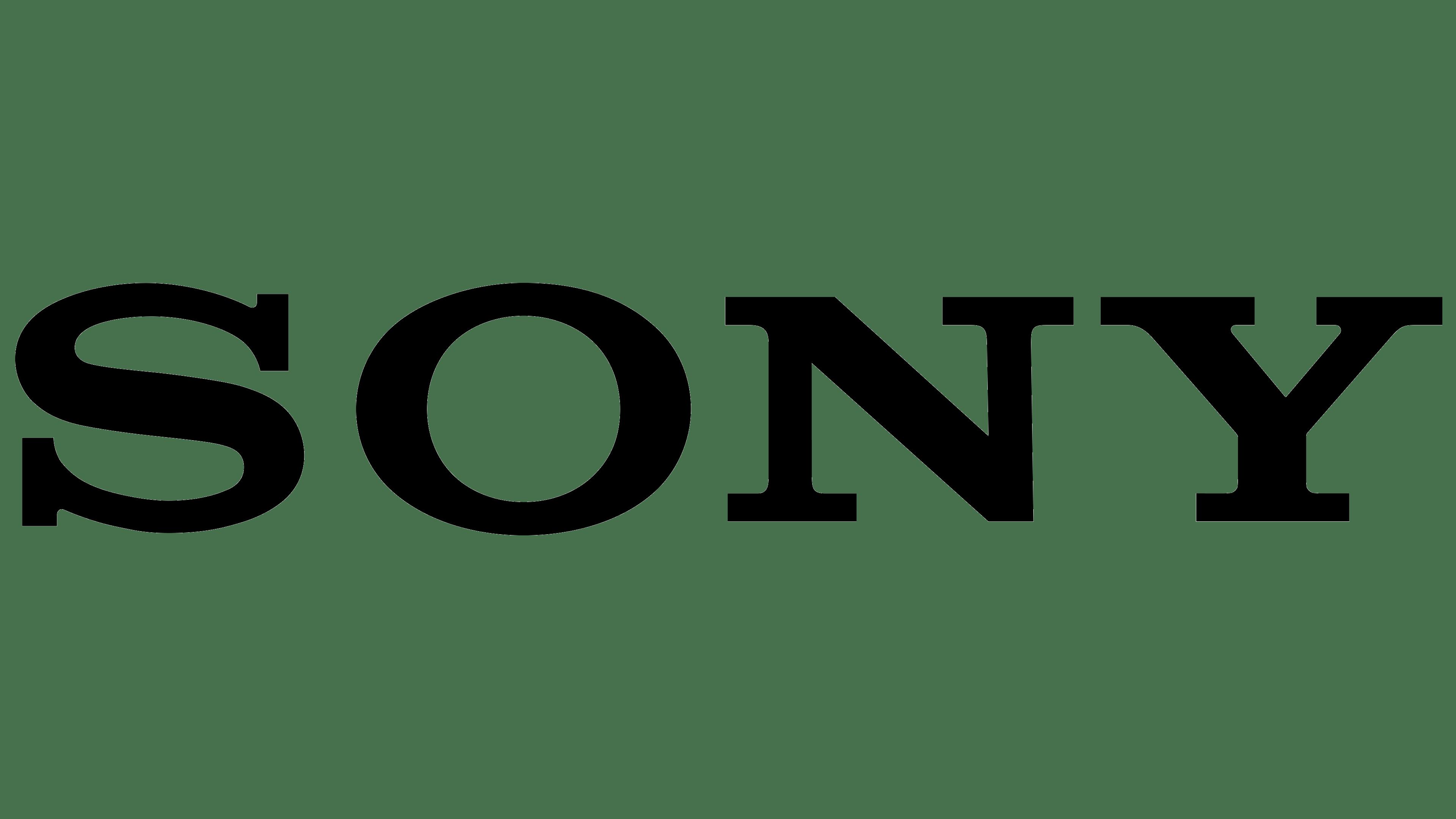 Sony Infolinia   Adres, numer, kontakt, telefon, informacje dodatkowe