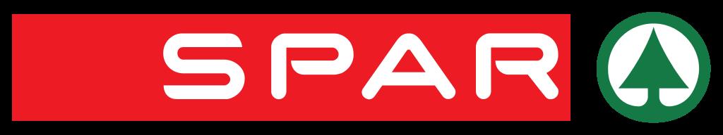 SPAR infolinia   Telefon, numer, kontakt, adres informacje dodatkowe