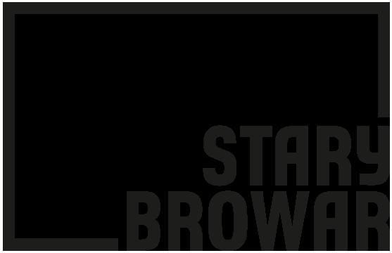 Infolinia Stary Browar Poznań | telefon, informacje, kontakt, adres, e-mail