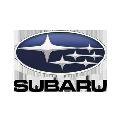 Infolinia Subaru   kontakt, telefon, email, adres, informacje dodatkowe