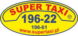 Infolinia Super Taxi Rzeszów 24h | Numer taxi, taksówka telefon, kontakt