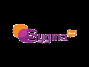 Sygma Bank infolinia | telefon, numer, informacje dodatkowe, kontakt, adres