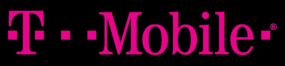 T-Mobile infolinia | Numer, telefon, kontakt, informacje dodatkowe, adres