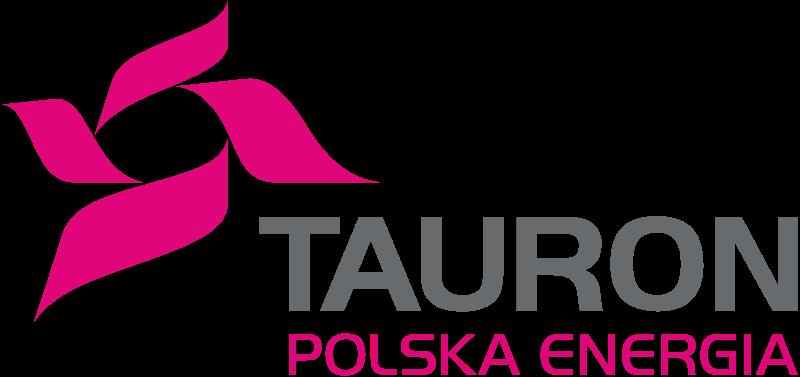 TAURON Infolinia   Kontakt, telefon, numer, adres, dane kontaktowe, mój Tauron