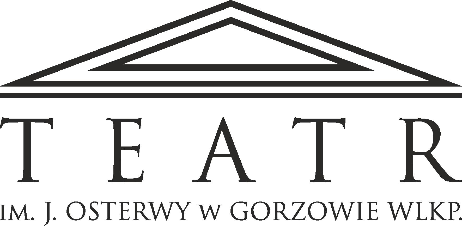 Infolinia Teatr w Gorzowie Wlkp. | telefon, e-mail, kontakt, informacje dodatkowe