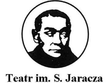 Infolinia Teatr im. S. Jaracza w Łodzi   telefon, kontakt, numer, adres, e-mail