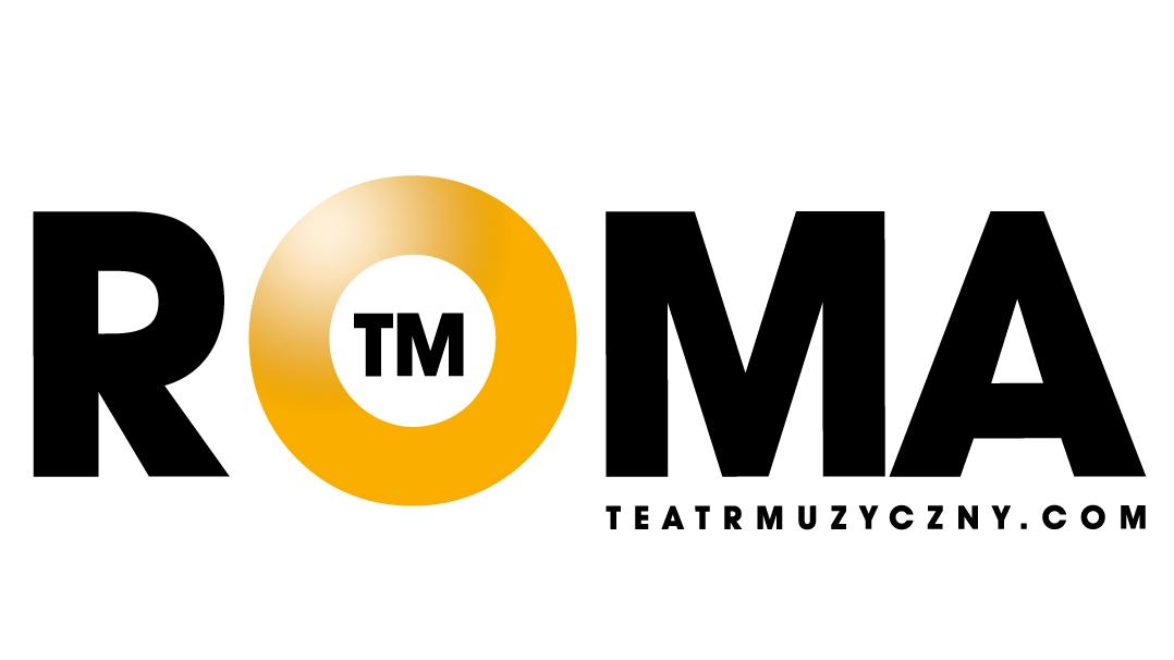 Infolinia Teatr Muzyczny Roma | kontakt, telefon, adres, e-mail