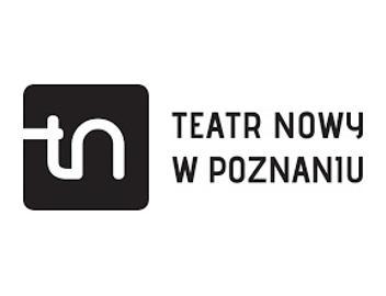 Infolinia Teatr Nowy w Poznaniu   telefon, obsługa widza, kontakt, numer, e-mail