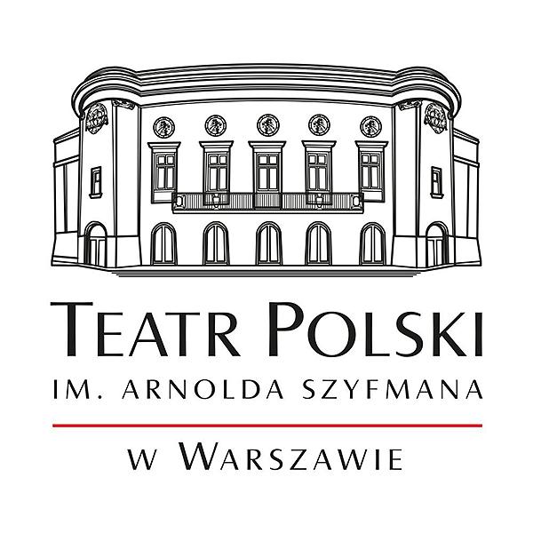 Infolinia Teatr Polski w Warszawie   kontakt, adres, numer, telefon, aktualności