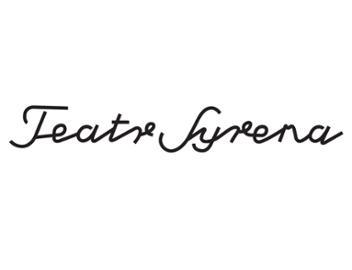 Infolinia Teatr Syrena   kontakt, e-mail, telefon, numer, informacje dodatkowe