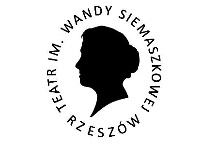 Infolinia Teatr im. Wandy Siemaszkowej w Rzeszowie   telefon, kontakt, informacje o biletach