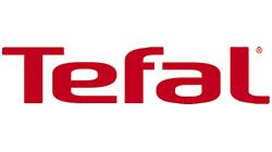 Infolinia Tefal | Informacje dodatkowe, telefon, numer, kontakt, adres