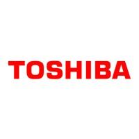 Toshiba infolinia | Numer, adres, informacje dodatkowe, kontakt, telefon