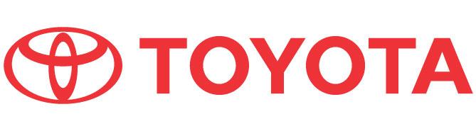 Toyota infolinia | Telefon, informacje dodatkowe, kontakt, adres, numer