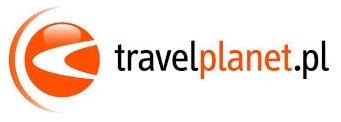 Infolinia Travelplanet | Numer, telefon, kontakt, informacje dodatkowe, adres