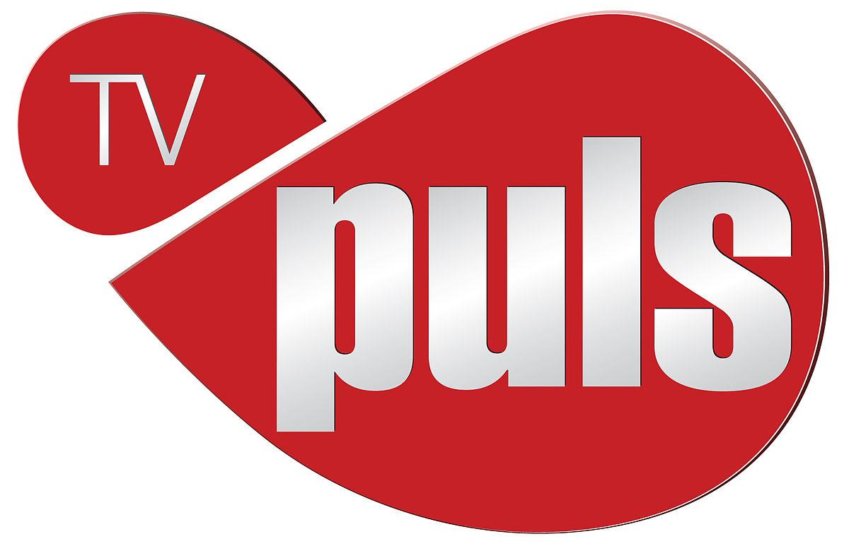 Infolinia TV Puls | Kontakt, telefon, adres, numer, dane kontaktowe