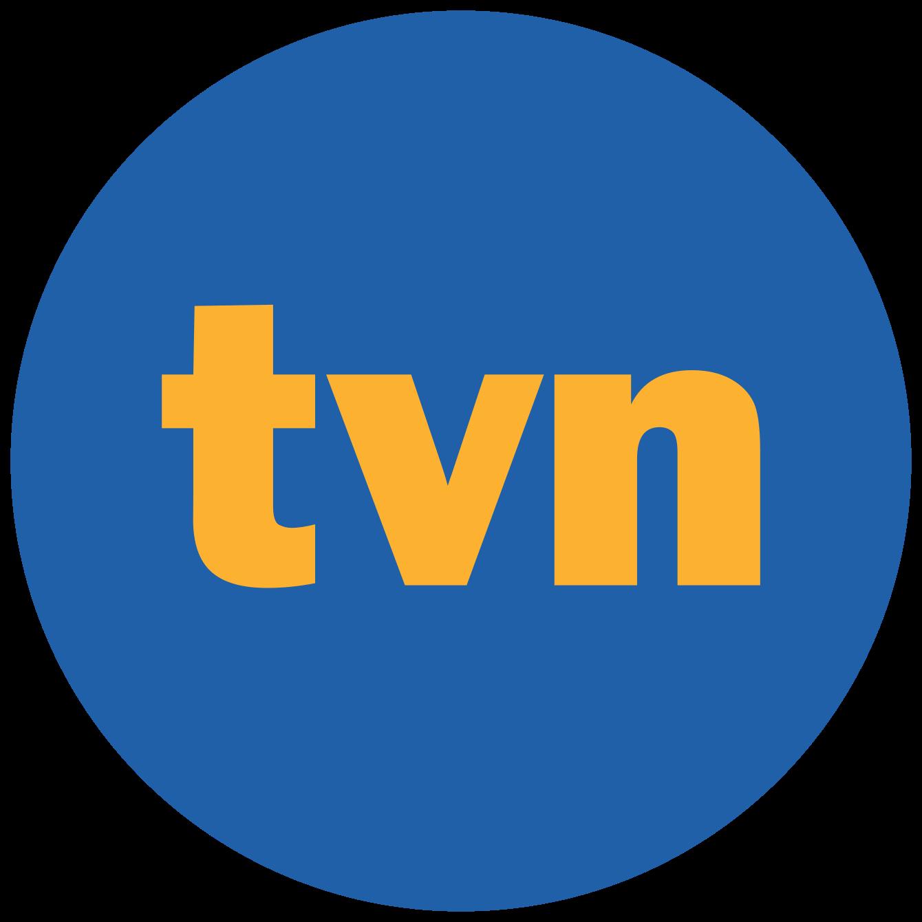TVN infolinia | Numer, informacje dodatkowe, telefon, kontakt, adres