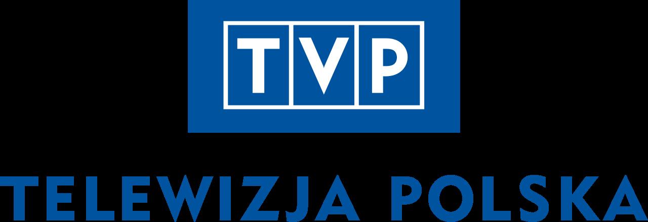TVP infolinia | Informacje dodatkowe, adres, telefon, kontakt, numer