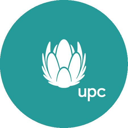 Infolinia UPC | Telefon, adres, informacje dodatkowe, kontakt, numer