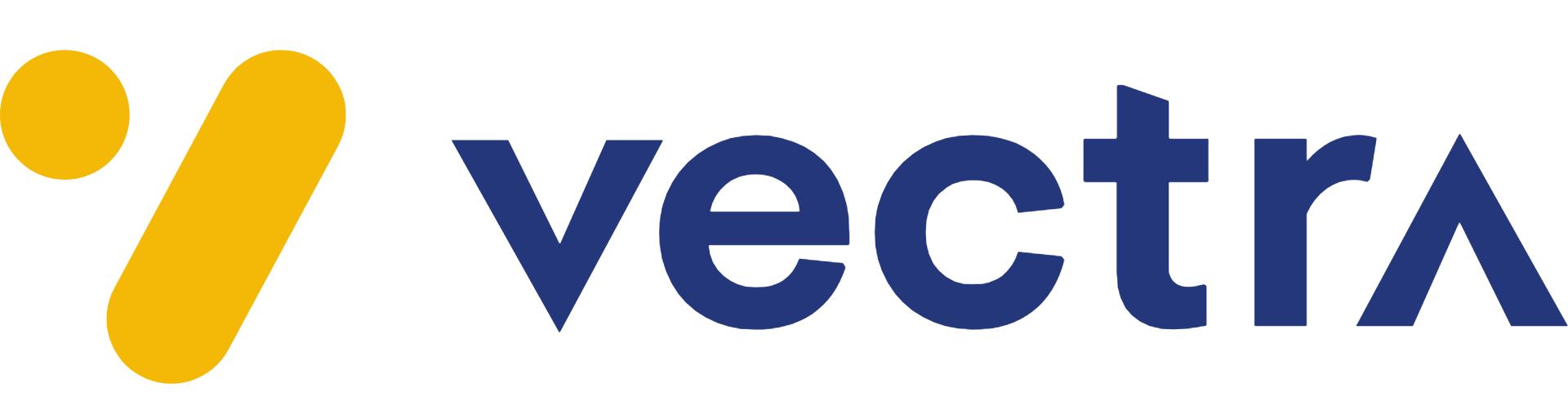 Vectra infolinia | Adres, numer, telefon, kontakt, informacje dodatkowe