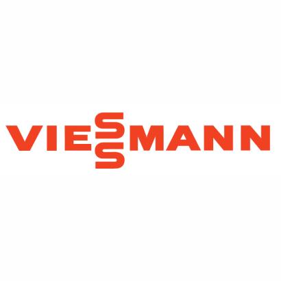 Viessmann infolinia   Telefon, numer, adres, informacje dodatkowe, kontakt