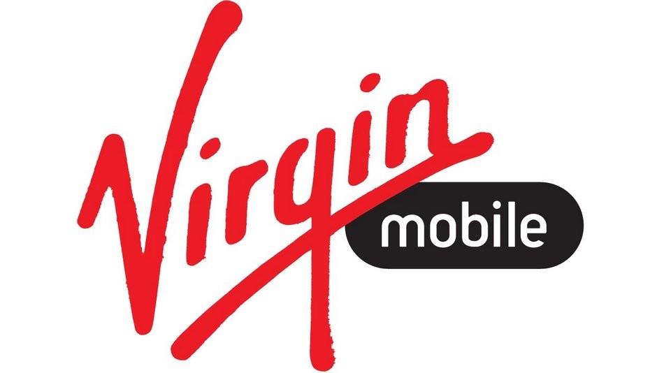 Virgin Mobile Infolinia | Numer, informacje dodatkowe, telefon, adres, kotnakt