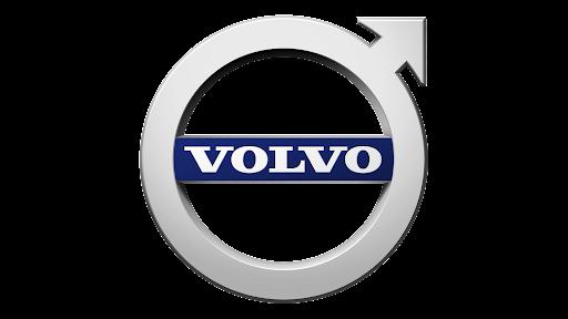 Infolinia Volvo | numer telefonu, e-mail, kontakt, adres, dodatkowe informacje