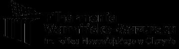 Filharmonia Warmińsko-Mazurska | telefon, e-mail, numer, kontakt