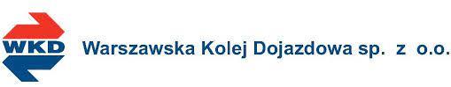 Infolinia Warszawska Kolej Dojazdowa | Telefon, adres, kontakt, informacje dodatkowe, numer