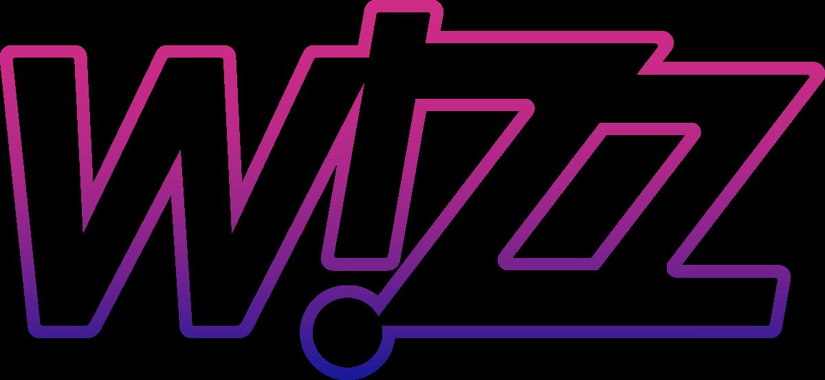 Infolinia WizzAir Loty | Telefon, adres, numer, kontakt, informacje dodatkowe