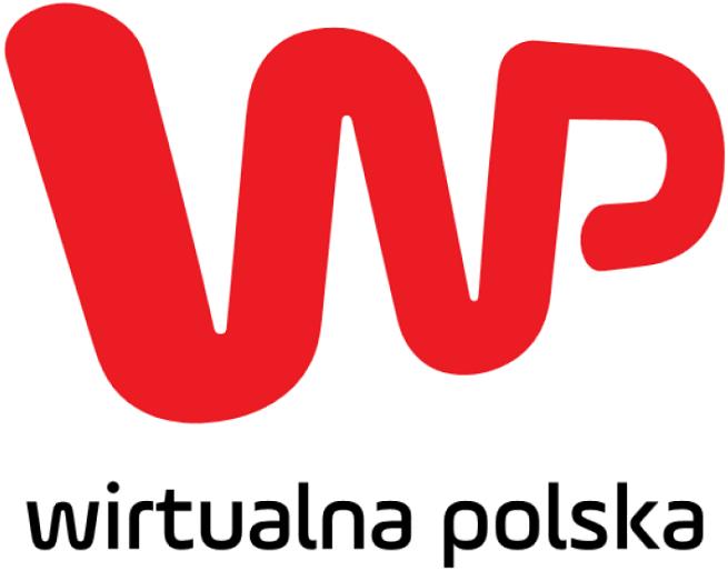 Wirtualna Polska infolinia | Telefon, adres, kontakt, informacje dodatkowe, numer