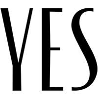 Infolinia YES | Numer, adres, informacje dodatkowe, kontakt, numer
