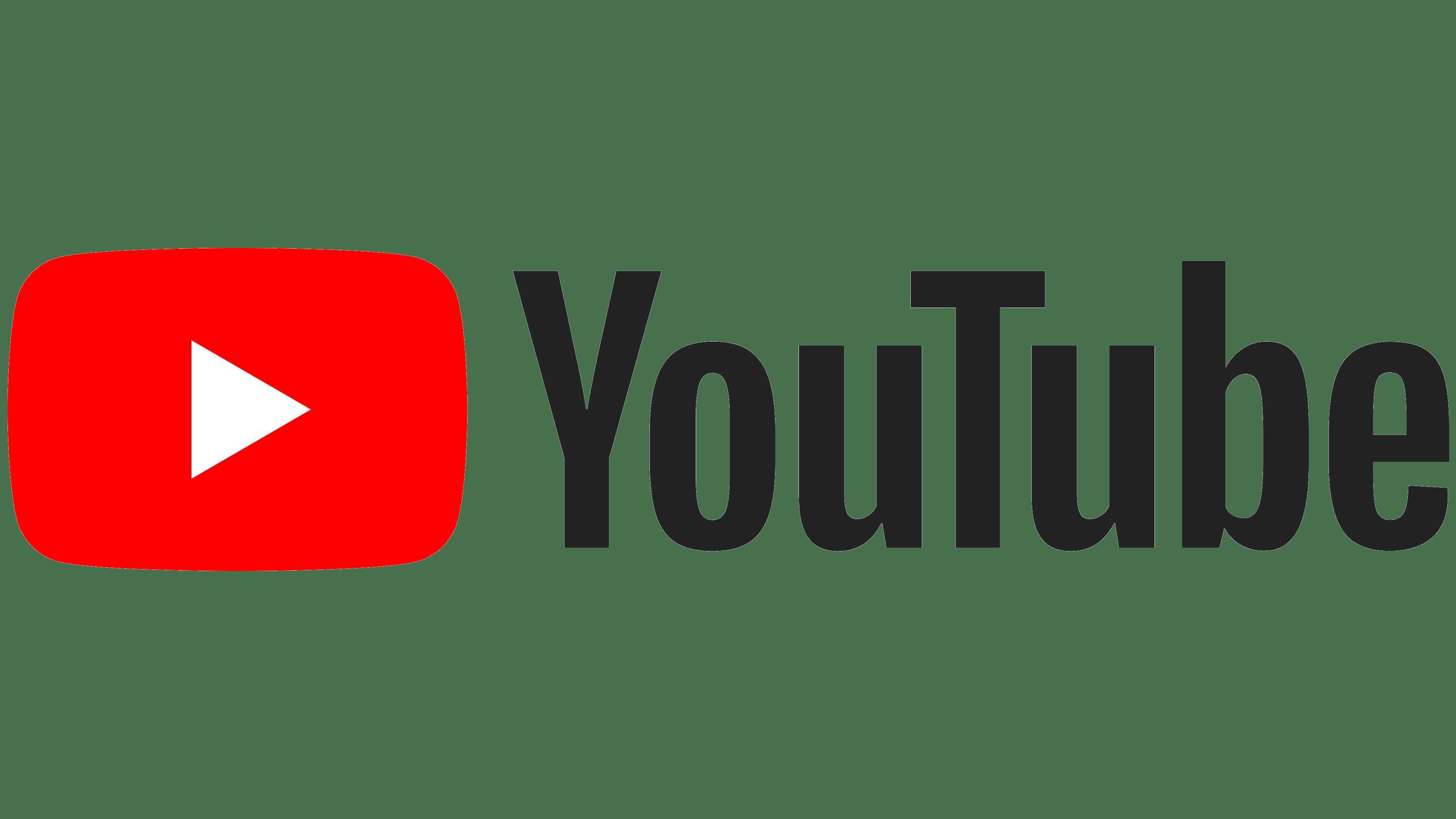 YouTube infolinia | Numer, adres, informacje dodatkowe, kontakt, telefon