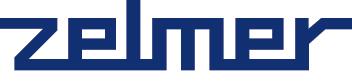 Zelmer infolinia | Telefon, numer, kontakt, adres, informacje dodatkowe