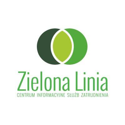 Zielona Linia ZL infolinia | Telefon, adres, numer, informacje dodatkowe, kontakt