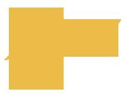 Infolinia Złote Tarasy   Adres, telefon, kontakt, numer, informacje dodatkowe