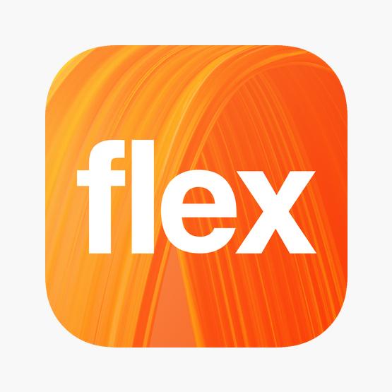 Orange Flex infolinia | Numer, informacje dodatkowe, telefon, kontakt, adres