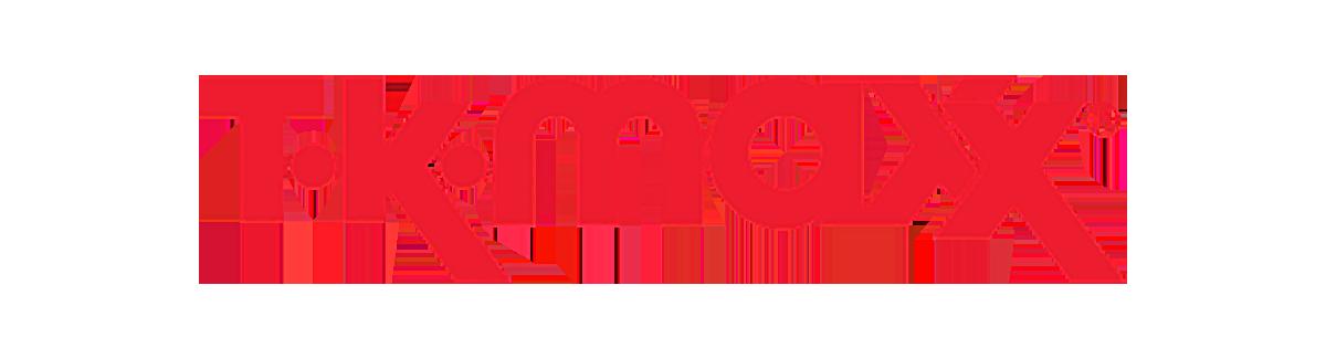 TK Maxx infolinia | Numer, kontakt, telefon, informacje dodatkowe, adres