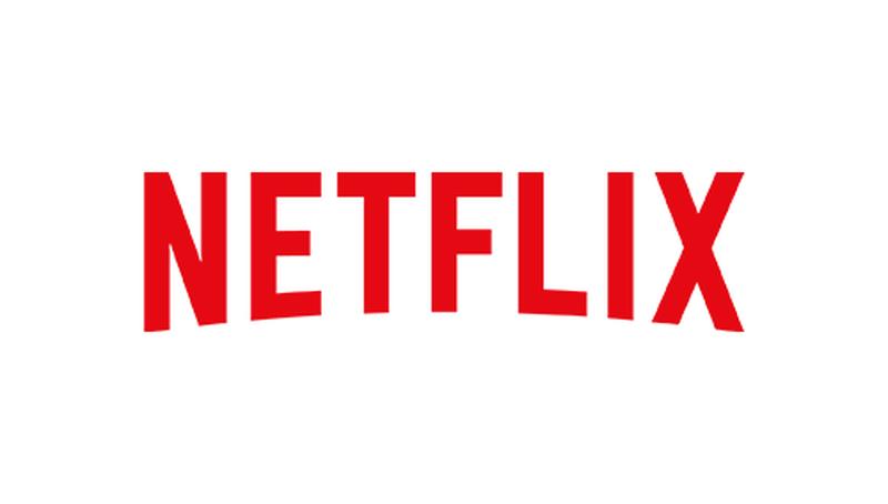 Netflix infolinia | Numer, telefon, kontakt, informacje dodatkowe, adres