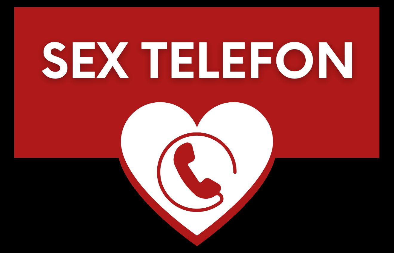 Sex telefon | Największy zbiór sex telefonów - Sextelefon | Numer, telefon, adres, kontakt