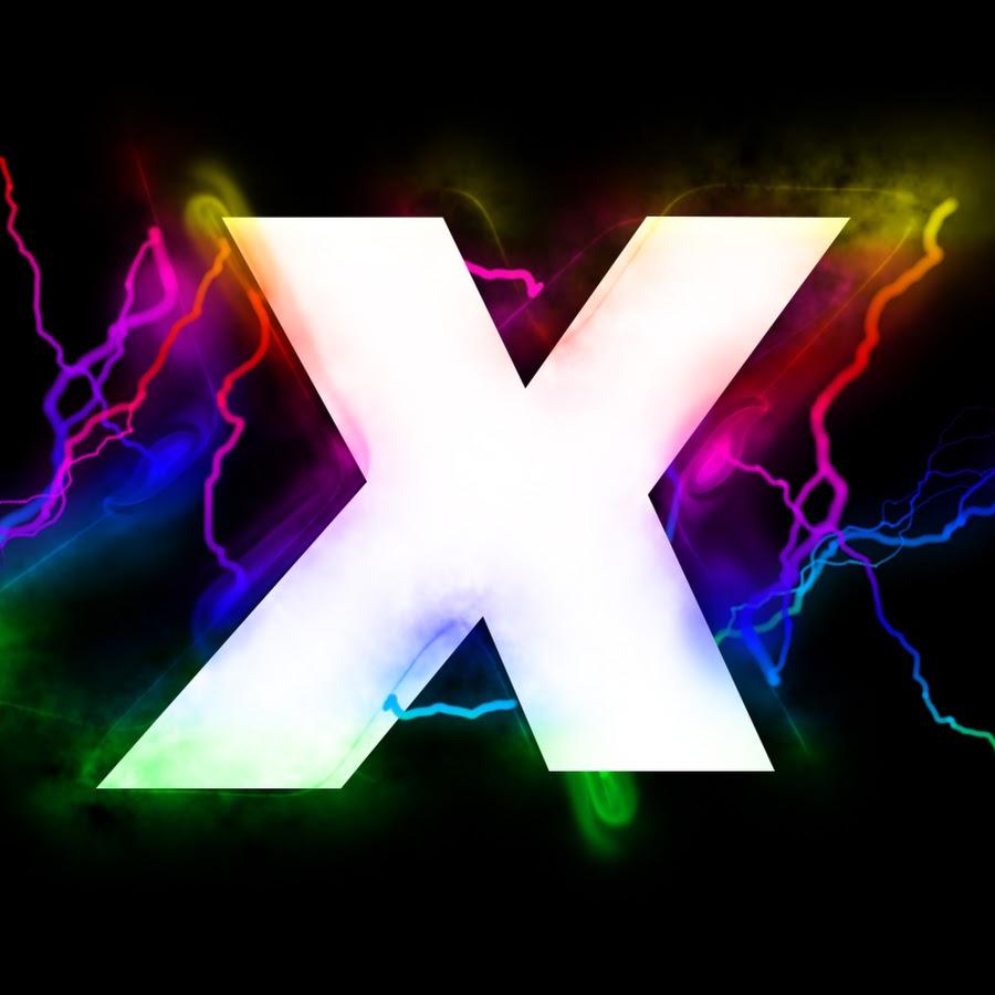 Team X 2   Telefon, numer, adres, dane kontaktowe