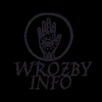 Wróżka na telefon 24h   Wróżby online   Wróżby przez telefon   Infolinia